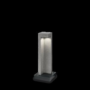 Pastatomas lauko LED šviestuvas