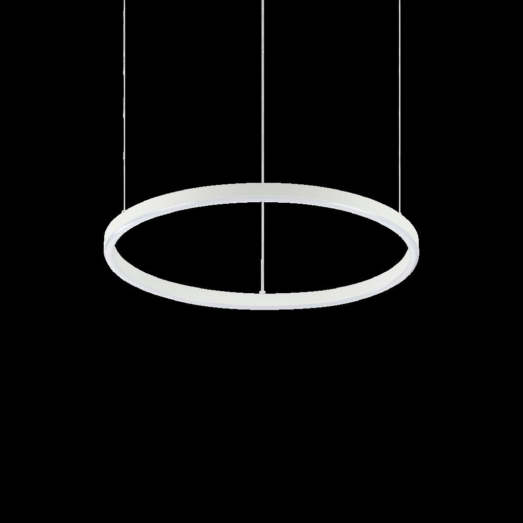 pakabinamas LED