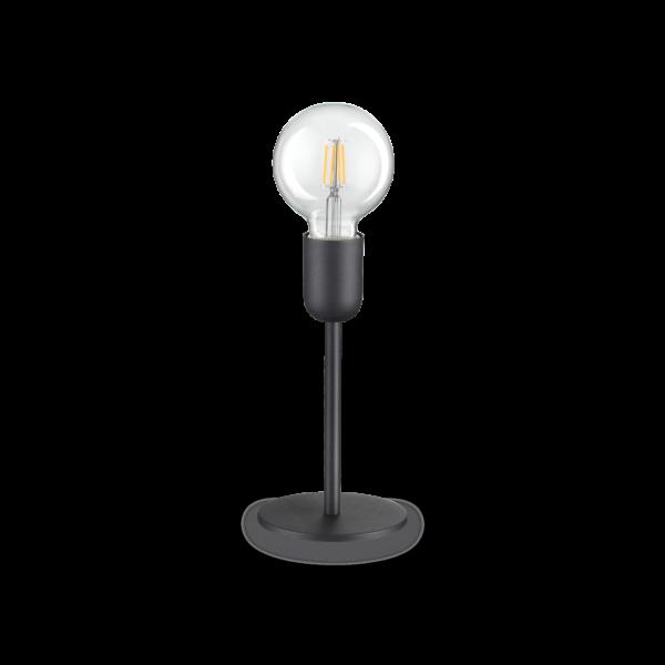 stalinis LED