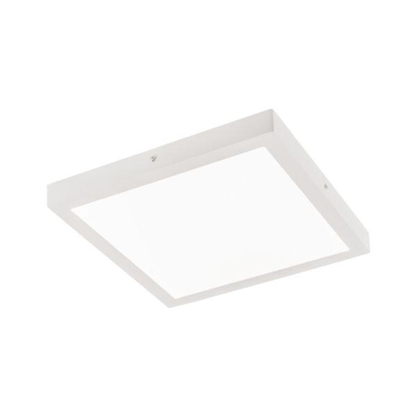 Lubinis LED šviestuvas