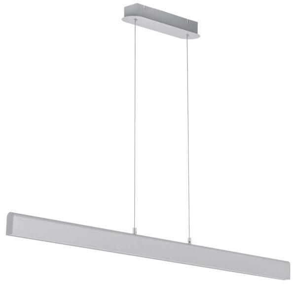 Pakabinamas LED Å¡viestuvas