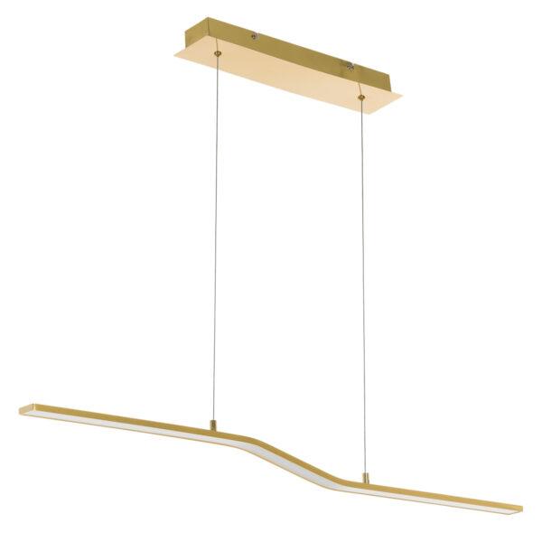 Pakabinamas LED šviestuvas