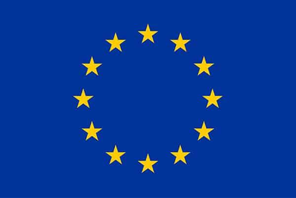 ES (EUROPA)