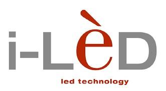 i-LED (Italija)
