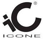 iCONE (Italija)