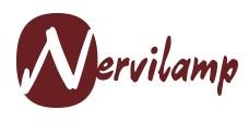 Nervilamp (Italija)