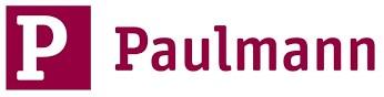 Paulmann (Vokietija)
