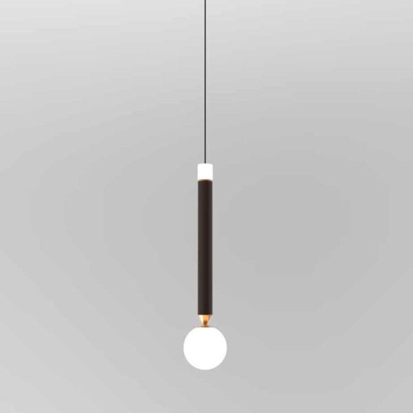 Pakabinamas šviestuvas