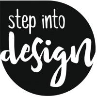 STEP INTO DESIGN (Lenkija)