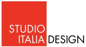 Studio Italia Design (Italija)