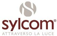 SYLCOM (Italija)