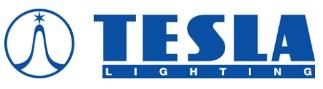 TESLA Lighting (ÄŒekija)