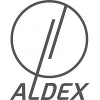 ALDEX (Lenkija)