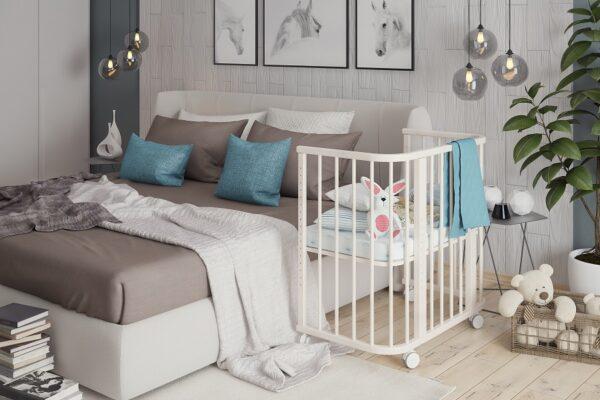 Vaikiska lovyte