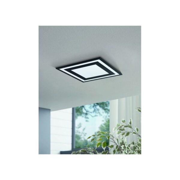 Lubinis šviestuvas SAVATARILA 99039 36W LED